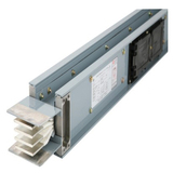 多种母线槽定制 空气式插接母线槽 低压密集型母线槽等