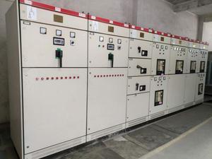 佛山配电房高低压设备安装、维修、改造服务