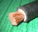 重型橡套电缆系列YC