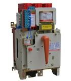伟德betvicror官网 DW15-1600低压断路器 1600A