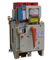 澳门威斯尼人 DW15-1600低压断路器 1600A