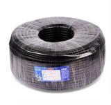 电线电缆 铜芯2芯3芯4芯 1.0 1.5 2.5平方