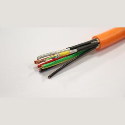 充电桩电力电缆